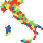 Sistema Salute Italia