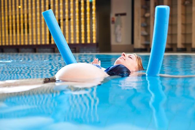 acqua-fitness-gravidanza