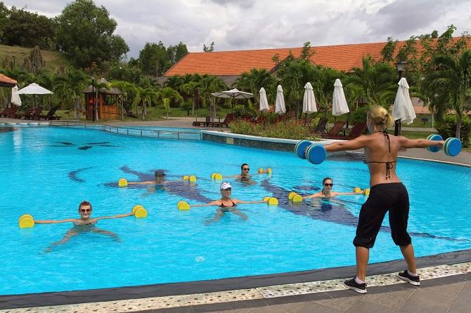 acqua-fitness