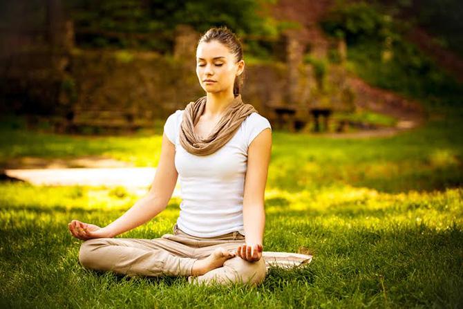 I benefici della meditazione per il tuo benessere
