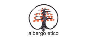 Albergo Etico