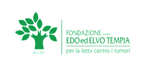 Fondazione Edo ed Elvo Tempia
