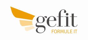 GeFit