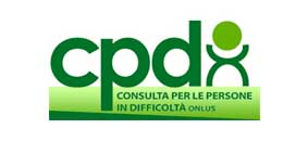 Konsumer Italia