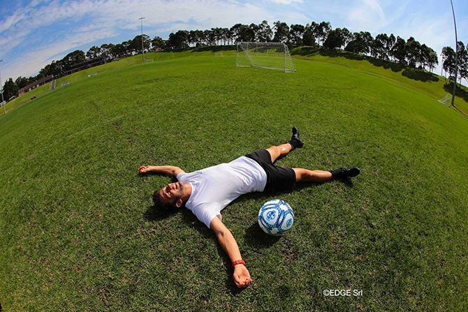 Aspettando Sbim – Sport, benessere in movimento 2015