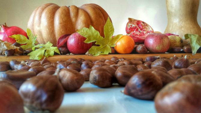 Risultati immagini per frutta verdura boro