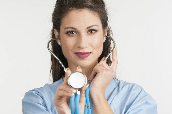 Assistenza sanitaria in Italia