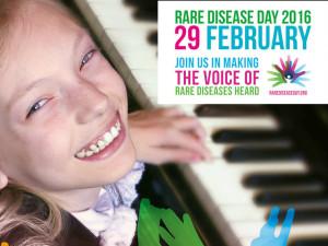 bambini e malattie rare