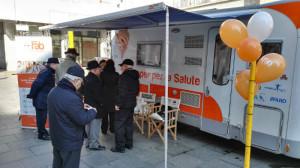 servizi assistenza e prevenzione