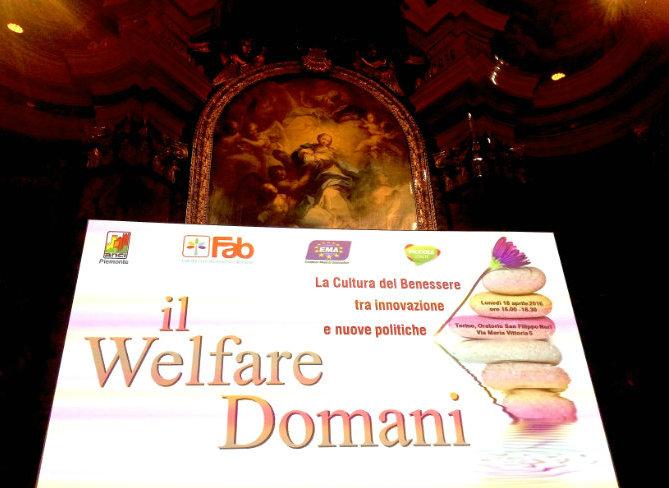 Welfare aziendale e sanità integrativa nel nuovo stato sociale