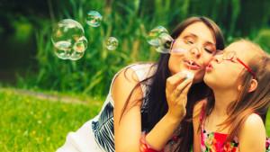 prevenire e curare asma