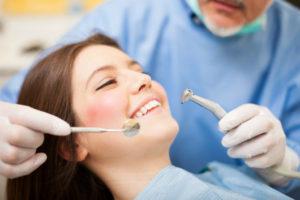 tumore cavo orale