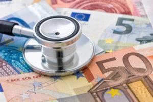 sanità in europa