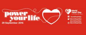 prevenzione e cura cuore