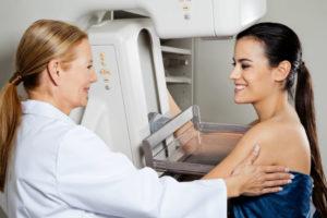 screening e prevenzione