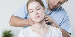 Postura e salute dentale