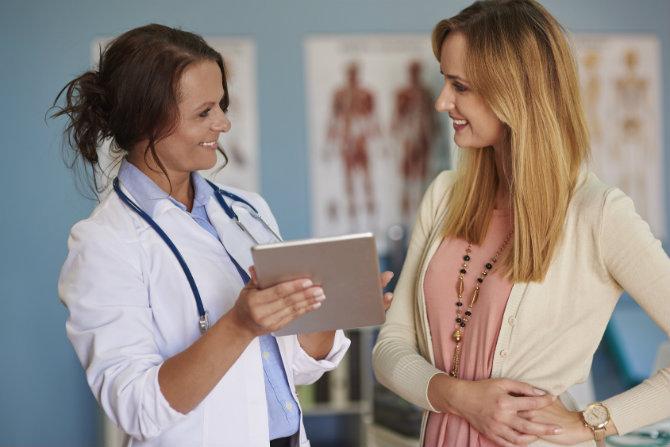 Il batterio dello stomaco: alleato o nemico?