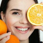 alimentazione denti in salute