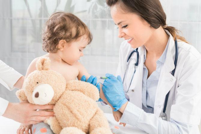 Nuovi vaccini obbligatori