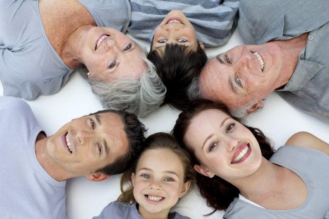 Fab S.M.S.: soluzioni per single, famiglie e imprese