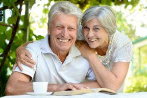 piani mutualistici anziani