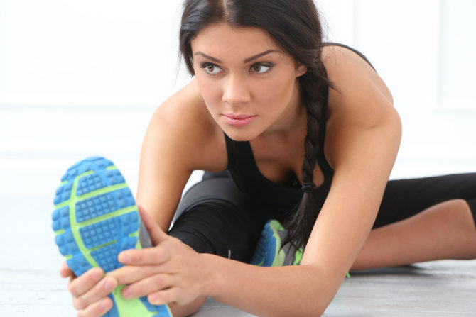Fitness Medico