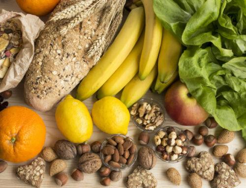 Malattie reumatiche, sistema immunitario e alimentazione