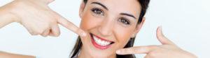 disodontiasi terzi molari