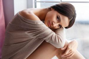 Cure per la fibromialgia