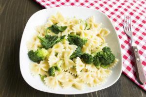 broccoli come cucinarli