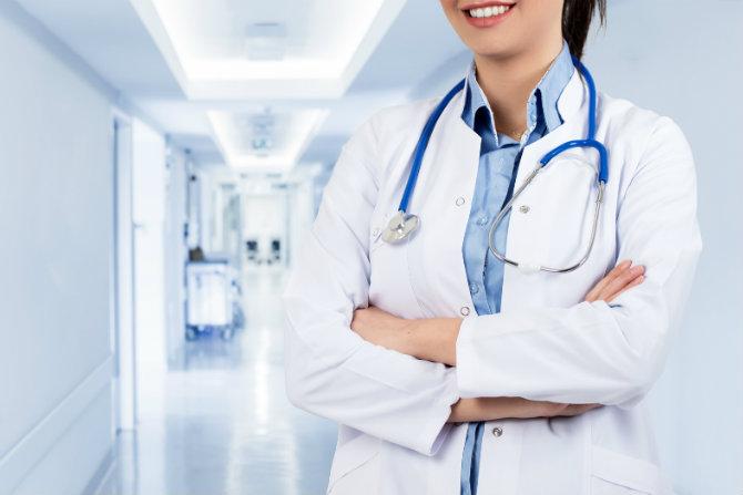 sistema sanitario nazionale italiano