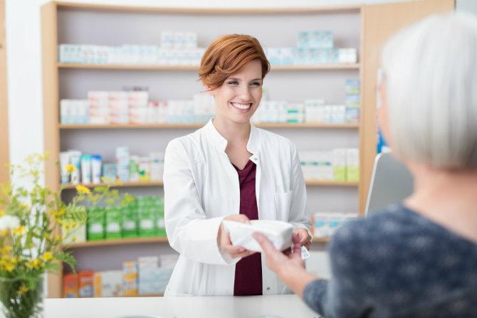 elenco completo farmaci da banco