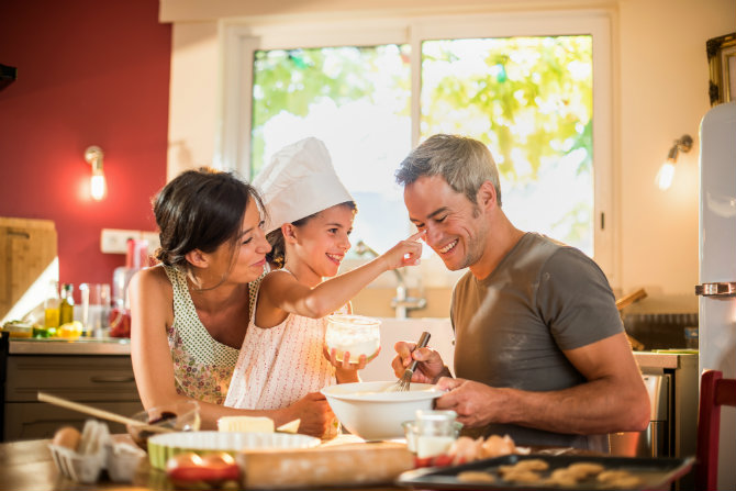 Dieta antitumorale: ecco cosa mangiare