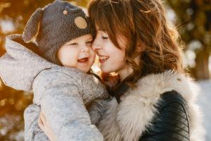 sindrome di asperger sintomi