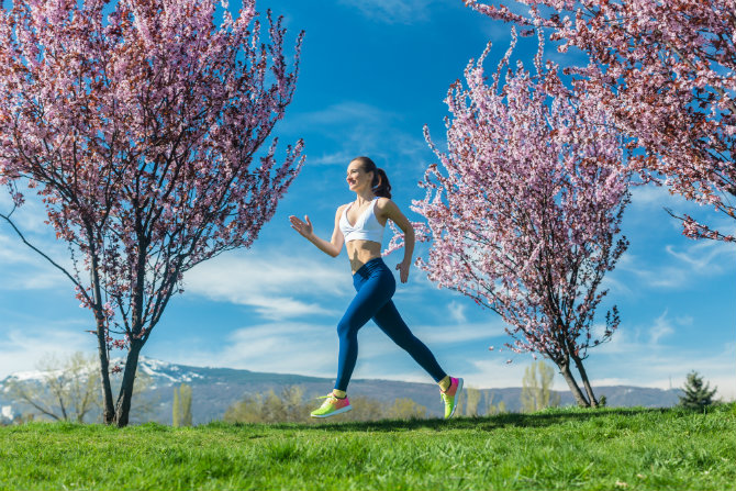 Dieta sportiva: le regole d'oro dell'alimentazione per chi fa sport