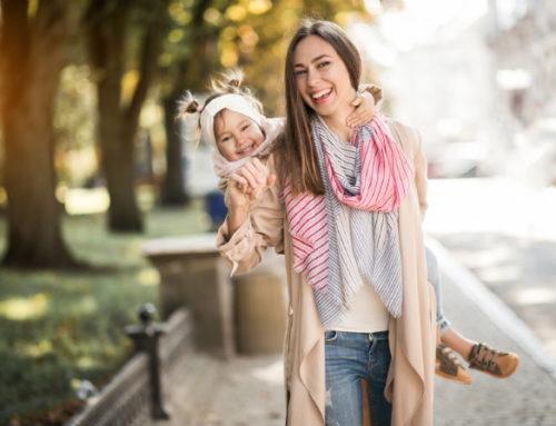Gastroenterite acuta: 7 mosse naturali per un recupero veloce