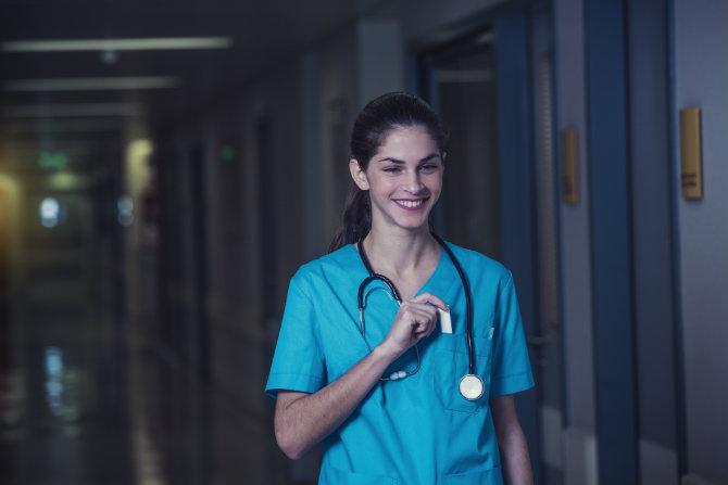 Le ricadute del lavoro notturno sulla salute