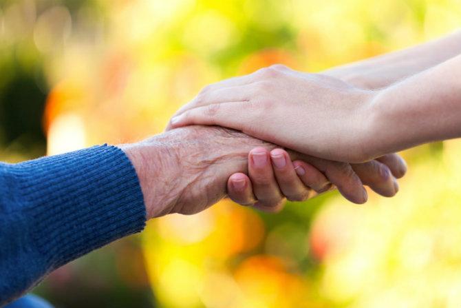 """Assistenza sanitaria: il nuovo Programma Benessere """"Serious"""""""