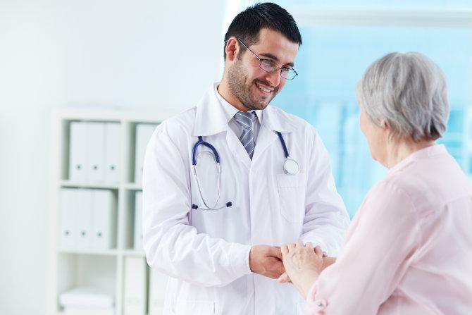 Fibromialgia cronica, arriva il registro nazionale