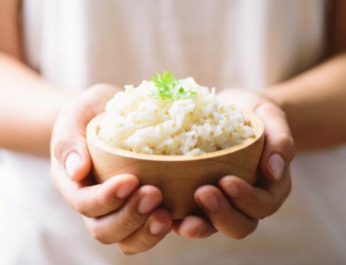 Influenza intestinale 2019: i cibi per combatterla a tavola