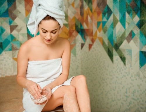 Quali sono i benefici del bagno turco?