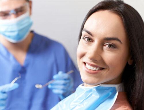 Le agevolazioni per i sottoscrittori degli Upgrade Dental Free e Dental Full
