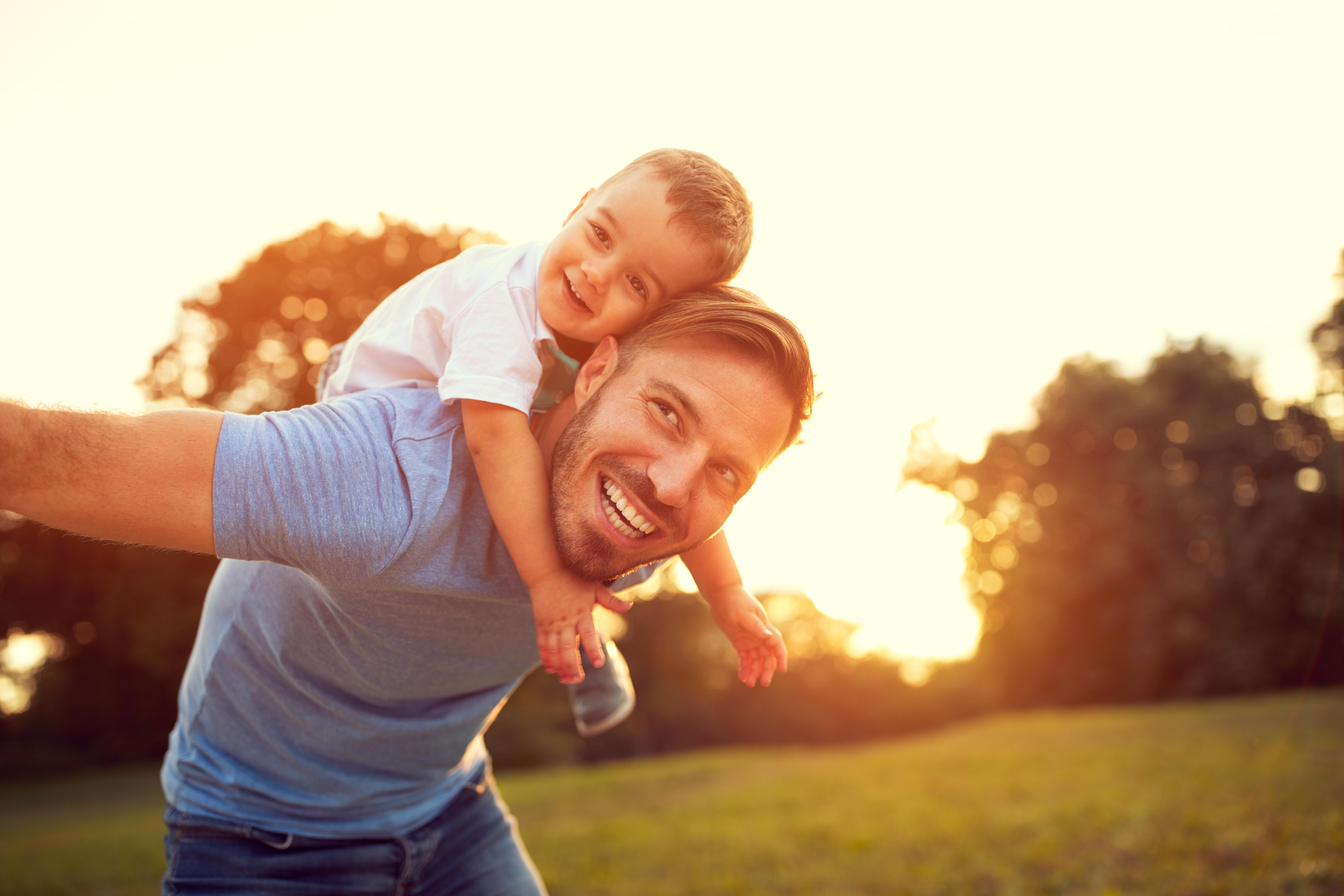 Tetano: 5 da cose da sapere per prevenirlo