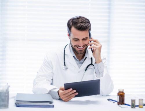 Covid-19 e indagine di sieroprevalenza