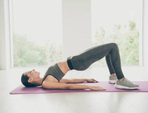 Gonfiore alle gambe? Scopri la dieta e gli esercizi utili