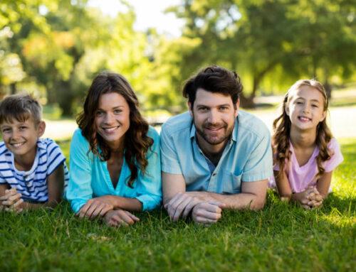 Estate e bambini, i consigli dei pediatri