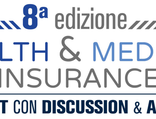 Fab Sms si prepara all'Health & Medmal Insurance Summit 2020