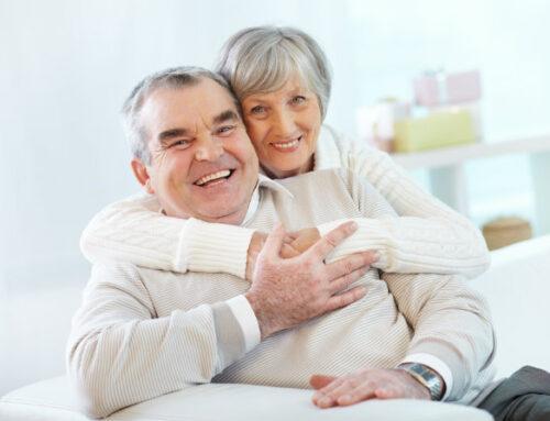 Artrosi, le strategie per sciogliere le articolazioni