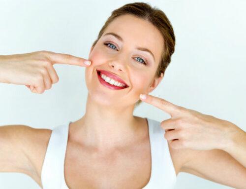 Parodontite: che cos'è e come prevenirla?