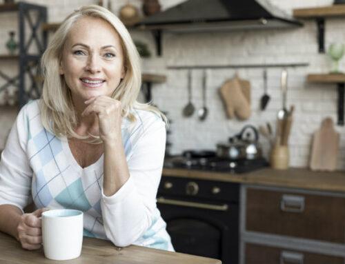 Mammografia: quando farla e perché è così importante?